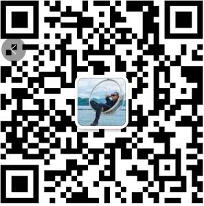 昆明征途户外拓展公司微信