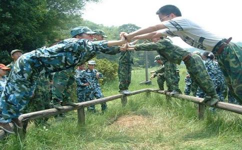拓展训练的行为要求和管理是什么?
